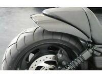 2008 Harley VRSC VROD V-ROD VRSCDX VRSCAW Owner/'s Owners Owner Manual NEW 36-08