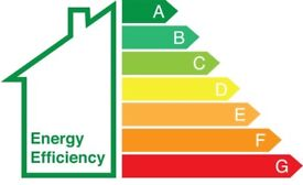 Epc certificates ( Energy Performance Certificates )