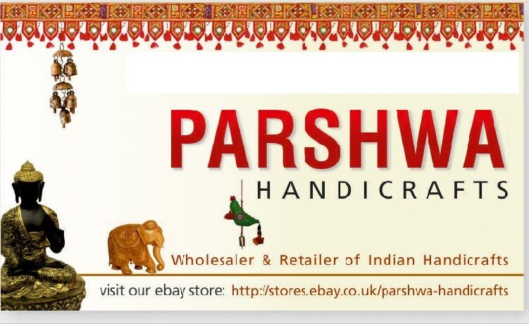Parshwa Handicrafts