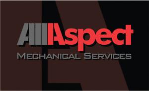 All Aspect Mechanical Services Melbourne Region Preview