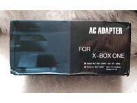 AC Adapter (power brick) XBOX One