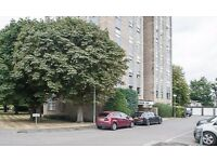 Modern 2 bedroom flat in a desirable location in Brentwood