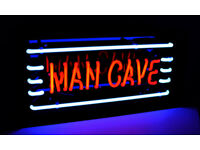 EVERYTHING F0R THE HOME BAR, MAN CAVE, WOMAN CAVE, 0R PUB SHED - STOOLS, TABLES, PUMPS, MIRRORS