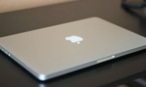 Apple MacBook Pro 13'' Retina 128GB