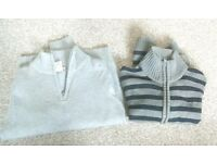 For sale boys knitwear