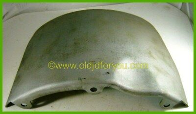A3961r John Deere A G 60 620 630 Clutch Pulley Guard Original And Affordable