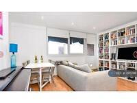 3 bedroom flat in Dunoon House, London, N1 (3 bed)