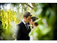 FREE Full Day Wedding Video (Norfolk)