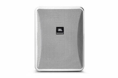 Speakers & Monitors - Speaker 1 Pair