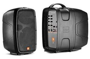 Professional PA System and Party Hire Fremantle Fremantle Area Preview
