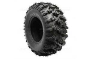 ATV Tires - Kimpex Mud Predator