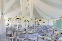 Event Planner for your Special Day!