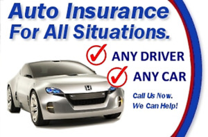 SAVE 60% | Cheap Auto Insurance | FREE INSTANT Quotes | CALL NOW