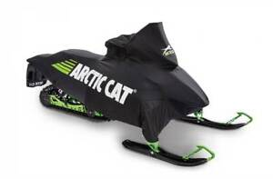 Looking to buy arctic cat sled cover for 162 proclimb