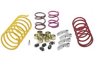 EPI Clutch Kit for ATV & Side x Side / UTV