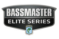 Bass Master 2016: Rules & Regulation Committee Meeting
