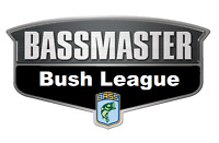 Bass Master 2017: Rules & Forms Committee Meeting