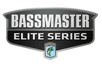 Bass Master 2015: Rules & Regulation Committee Meeting