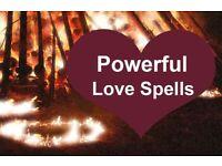 Best Indian Astrologer in Tottenham, Finchley/ Psychic Islington, Kings Cross/Love Spells/ Healer UK
