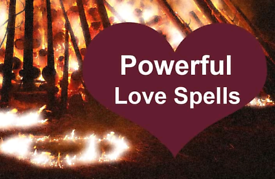 ASTROLOGER FROM INDIA,BLACK MAGIC REMOVAL, BRING EX LOVE BACK,100%