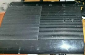 Swapping working ps3 super slim for any older model