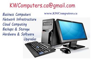 Computer Repair or Service (Mac or PC) - OnSite and OffSite