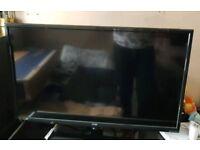 32 inch Full HD TV