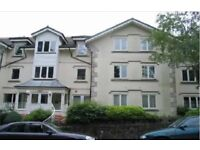 2 flats availiable Ryan Court, Okehampton
