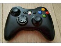Original Wireless Xbox 360 controller for sale
