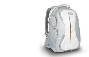 Kata Ultra-Light Bumblebee-222 Backpack