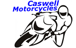 Caswell Motorcycles LTD