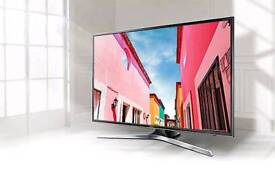 """Samsung Ue49mu6470 49""""Smart UHD HDR LED TV. Brand new boxed complete can deliver and set up."""