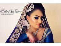 Hair, make up,Mehndi artist -bridal and party -make up classes