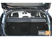 Citroen DS4 Trav-all dog guard