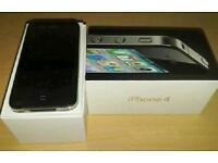 iPhone 4 EE 8 GB