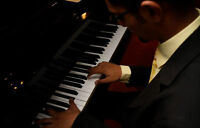 Piano Lessons for All Ages: Beginner to Advanced *Free Trial