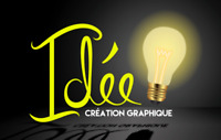 Infographie, infographiste, graphiste, installation d'affiches