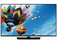 """Samsung 32"""" LED tv built in HD freeview USB fullhd 1080p"""