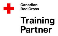 Canadian Red Cross First Aid Courses in April