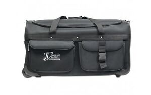 Dream Duffel