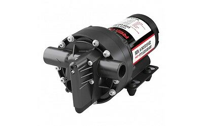 5537-2e1-63a Remco Demand Pump 12v