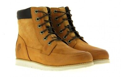 BAPE Undefeated Timberland 6 Inch Boots |