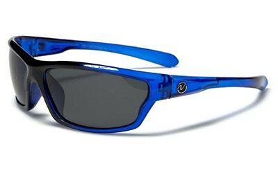 30a2dfaea1 Men s Nitrogen Polarized Sunglasses NT703206PZ Davis A1 black blue fishing