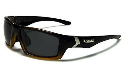 ed6c68c567 Clothing   Footwear - Fishing Sunglasses Polarized - 6 - Trainers4Me