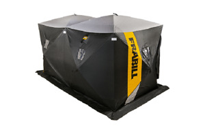 Frabill HQ 300 Ice Shelter (BNIB)
