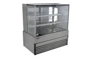 Koldtech Refrigeration Cabinet Nambour Maroochydore Area Preview