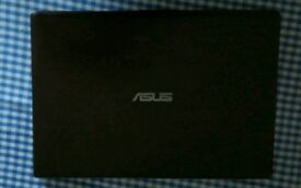 Lap top Asus s400c 14'' touch screen