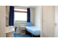 1 Bedroom Student Flat, Paragon Student Lets, Brentford, West London £146.90 per week