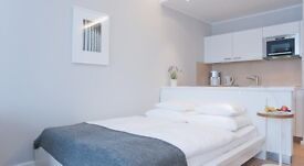 studio in lewisham available for singles and couples
