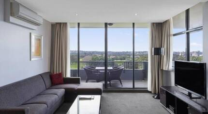 FURNITURE PACKAGES FOR SALE - PICKUP : WATERLOO NSW- ex hotel